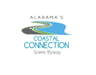 Alabama's Coastal Connection